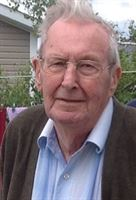 Kenneth Alfred Lange