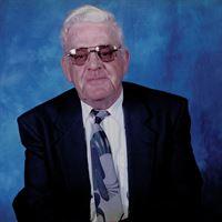 Raymond Joe Gill