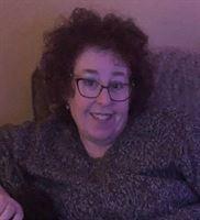 Wendy Robertson Gray