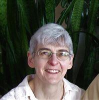 Janice Marie Kierstead
