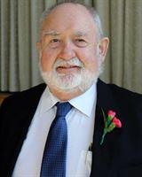 Robert Allen Kierstead