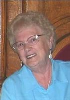 Joan Marie Cripps