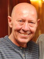 Peter Joseph Cullinan