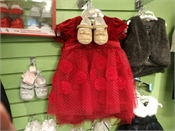 Miramichi's Local Marketplace and Deals IMG_20181102_1503541
