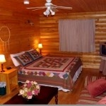 Miramichi's Local Marketplace and Deals Metepenagiag-Lodge-Executive-Guest-Room-150x150