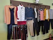 Miramichi's Local Marketplace and Deals ladiescloths