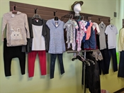 Miramichi's Local Marketplace and Deals clothing2