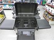 Miramichi's Local Marketplace and Deals P1030339