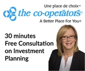 Miramichi's Local Marketplace and Deals tile_cooperators1