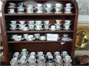 Miramichi's Local Marketplace and Deals P1100109