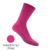 Miramichi's Local Marketplace and Deals 281_magenta-pink-wellness-crew_1
