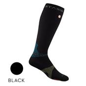 Miramichi's Local Marketplace and Deals 276_500px_black-crew_1