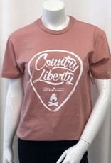 Miramichi's Local Marketplace and Deals country-liberty-country-liberty-tee