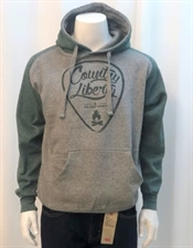 Miramichi's Local Marketplace and Deals country-liberty-cl-raglan-hoodie-graphite-forest