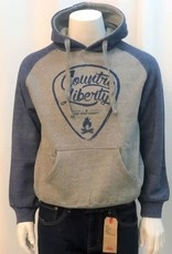 Miramichi's Local Marketplace and Deals country-liberty-cl-raglan-hoodie-graphite-navy