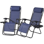 Miramichi's Local Marketplace and Deals loungechairs
