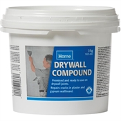 Miramichi's Local Marketplace and Deals drywallcompound
