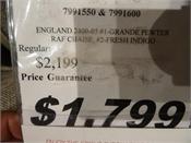 Miramichi's Local Marketplace and Deals P1030549
