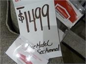 Miramichi's Local Marketplace and Deals P1030550