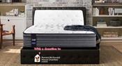 Miramichi's Local Marketplace and Deals mattress