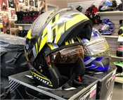 Miramichi's Local Marketplace and Deals helmet