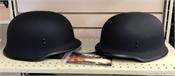 Miramichi's Local Marketplace and Deals helmet