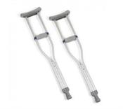 Miramichi's Local Marketplace and Deals Crutches