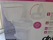 Miramichi's Local Marketplace and Deals bathroomseat1