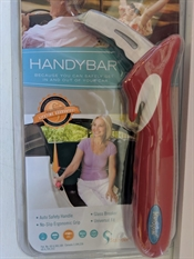 Miramichi's Local Marketplace and Deals handbar2