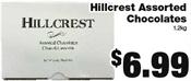 Miramichi's Local Marketplace and Deals hillcrest