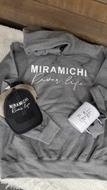 Miramichi's Local Marketplace and Deals hat