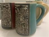 Miramichi's Local Marketplace and Deals mug2