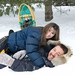 Miramichi's Local Marketplace and Deals snowshoe-with-sweetheart-from-web