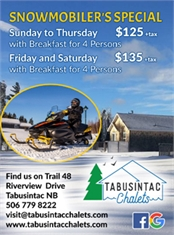 Miramichi's Local Marketplace and Deals proof_tabusintacchalets_winter19