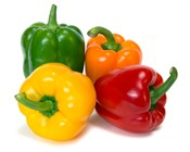 Saint John's Local Marketplace and Deals peppers-4pk