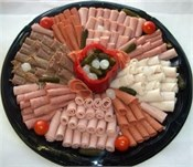 Saint John's Local Marketplace and Deals meat-tray