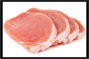 Saint John's Local Marketplace and Deals boneless-pork-chop