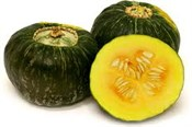Saint John's Local Marketplace and Deals buttercup-squash
