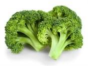 Saint John's Local Marketplace and Deals broccoli