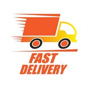Saint John's Local Marketplace and Deals fast-deliverly