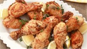 Saint John's Local Marketplace and Deals fried_chicken_drumsticks