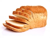 Saint John's Local Marketplace and Deals bread