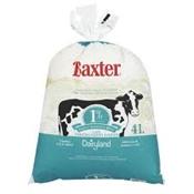 Saint John's Local Marketplace and Deals milk