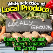 Saint John's Local Marketplace and Deals local