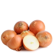 Saint John's Local Marketplace and Deals onions