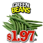 Saint John's Local Marketplace and Deals beans