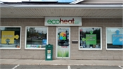 Saint John's Local Marketplace and Deals ecoheat