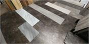 Saint John's Local Marketplace and Deals drop-tile3