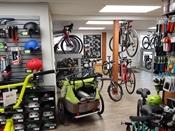 Saint John's Local Marketplace and Deals bike1