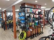 Saint John's Local Marketplace and Deals bike2
